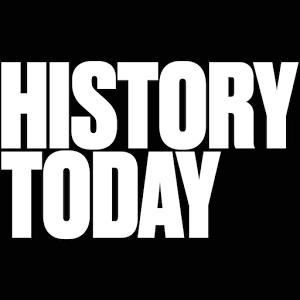 History Today1.6.2991.716 [Subscribed]