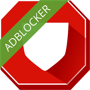 Free Adblocker Browser - Adblock & Popup Blocker 64.0.2016123115 [Mod]