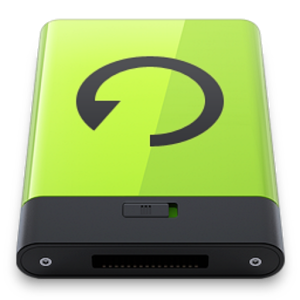Super Backup Pro: SMS&Contacts2.2.05 [Paid + Patched]