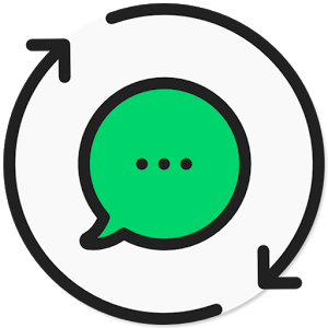 WA Delete for Everyone | View Deleted Messages5.3.1 [Pro]