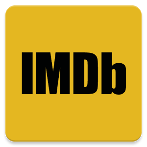 IMDb Movies & TV 8.0.2.108020101 [Mod]