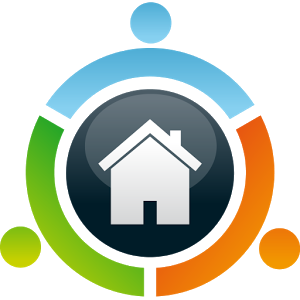 ImperiHome - Smart Home Automation