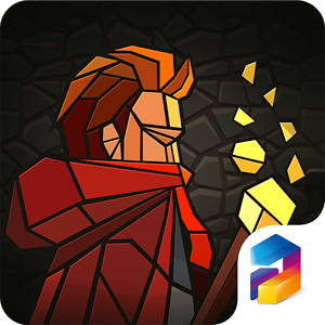 Hero and Castle1.4 (Paid)