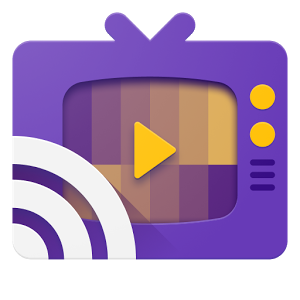 Server Cast | Videos to Chromecast/DLNA/Roku/+ 0.8.5 build 264 [Premium]