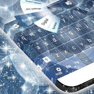 Simple Keyboard Theme App1.270.1.82