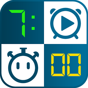 Multi Timer StopWatch 2.5.3 build 200 [Premium]