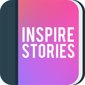 Tap-Chat Stories 2 6 0 apk (com wattpad tap) free download cracked