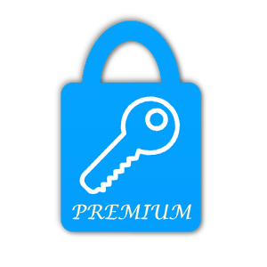 X Messenger Privacy Premium 2.6.9 Cracked