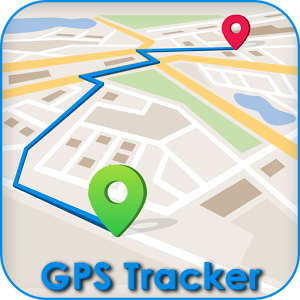 GPS Route finder & Navigation1.17.0