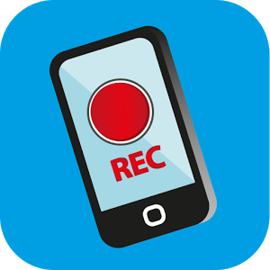 Call Recorder2.0.74 [Unlocked]