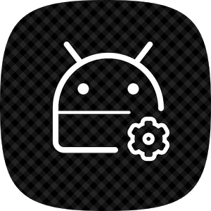 AUTOSET (Android Automation Device Settings) 1.6.3.0 [Paid]