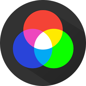 Light Manager Pro - LED Settings 12.4.1 [Paid]