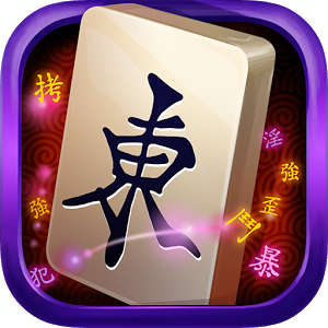 Mahjong Epic 2.2.6 [All Unlocked]