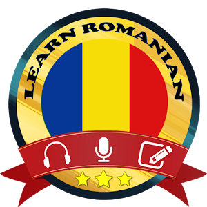 Learn Romanian 9000 Words 1.5 [Unlocked]