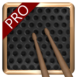Drum Loops & Metronome Pro 35 Better Beats Engine [Paid]