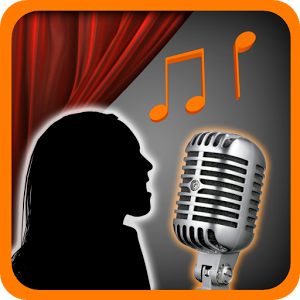 Voice Training - Learn To SingDouble Harmonic Scale