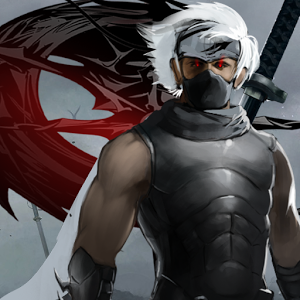 Ninja Assassin1.2.8 (Mod Money)