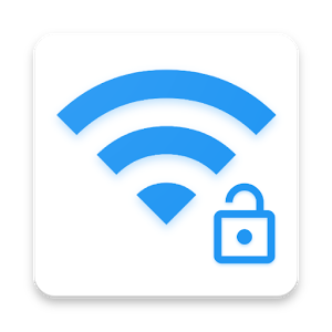 WIFI PASSWORD PRO 3.6.0 [Unlocked]