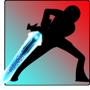 Revenge Of Stickman Warriors 1.5.0 (Mod Money)