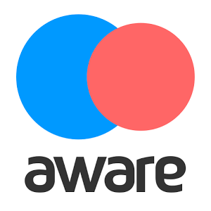 Aware - Meditation & Mindfulness