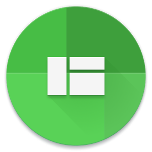 Sign for Spotify - Spotify Widgets and Shortcuts3.0.9 [Paid]
