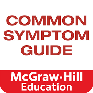 Common Symptom Guide 9.1.284 [Premium + Mod]