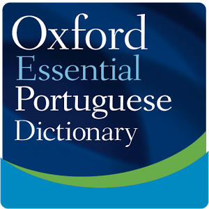 Oxford Portuguese Dictionary