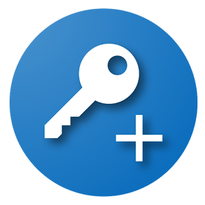 Authenticator Plus3.8.2