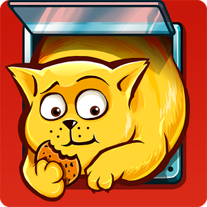 Cat on a Diet FREE 1.0.1 Mod
