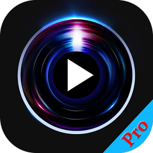 HD Video Player Pro 2.6.5 [Paid]