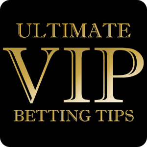 Vip Betting Tips Premium8.0 build (2) (Patched)