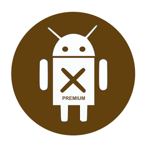 Package Disabler Pro+ Samsung 12.3 [Paid]