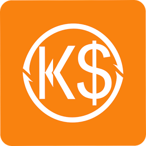 MG Currency unknow