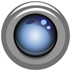 IP Webcam Pro1.13.25