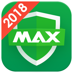 Virus Cleaner - Antivirus, Booster (MAX Security) 1.7.8 [Unlocked]