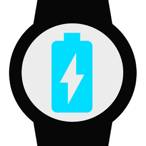 Phone Battery for Android Wear 1.1.5