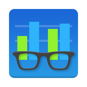 Geekbench 4 Pro4.2.0 [Paid]