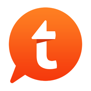 Tapatalk - 100,000+ Forums8.8.6 build 1643 [Vip+]