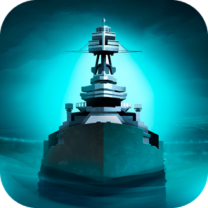 Battle Sea 3D - Naval Fight 2.3.2 (Mod Money)