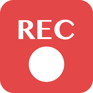 REC Screen Recorder HD