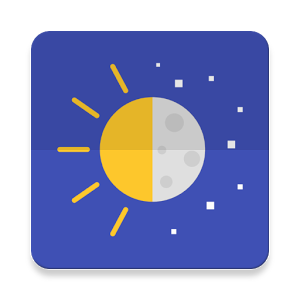 Blue Hour (Solar Calculator) 3.10.4 [Patched]