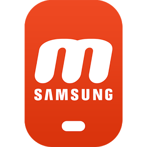 Mobizen Mirroring for SAMSUNG unknow