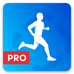 Runtastic PRO Running, Fitness9.10.1 [Paid]