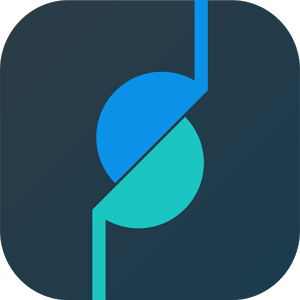 My Sheet Music - Sheet music viewer PRO