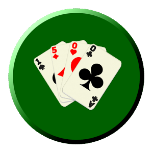 Solitaire Collection (1500+)5.30.00 (Paid)