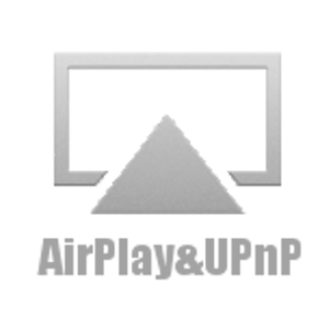 AirPlay/DLNA Receiver (PRO) 4 3 7 patched apk (com waxrain