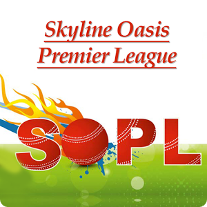 Skyline Oasis Premier League