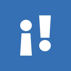 SpanishDict Translator 2.2.11 [Ad-Free]
