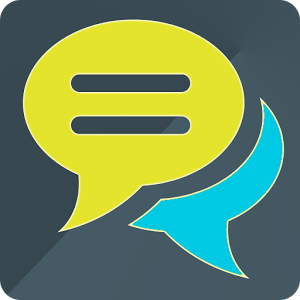 Text Voice SMS Reader 3.44.9 (Paid)