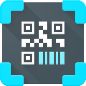 Barcode Scanner Apk Pro New The Best Code Of 2018